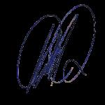 Firma2